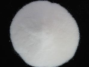 粉状速溶硅酸钠