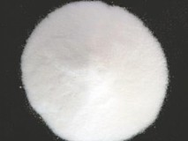 速溶粉状硅酸钾